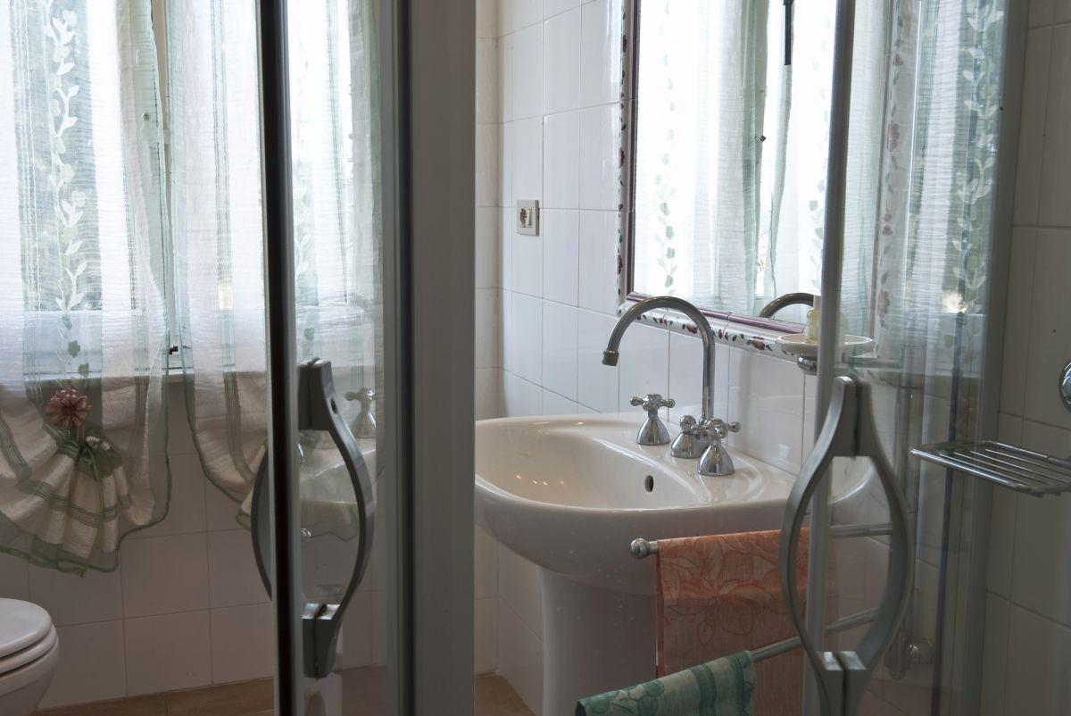 Appartamento Rondine 5