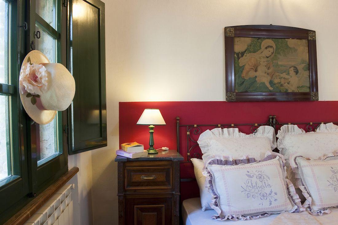 Appartamento Falco 6